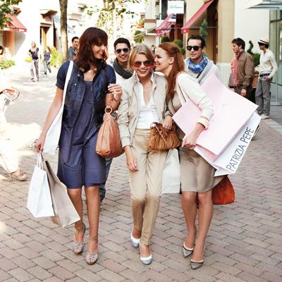 кто пишут, шоппинг в милане советы ежедневно трудятся, бегая